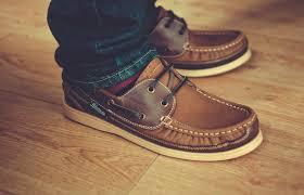 polskie buty skorzane