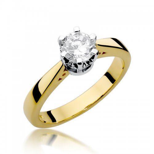 pierścionek-z-diamentem