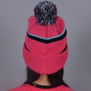 czapka Prosto damska