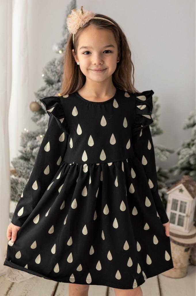 Jakie kwestie uwzględnić przy zakupie ubrań dla dzieci?